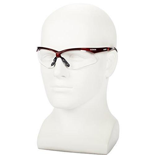 Jackson 47378 Nemesis Glasses
