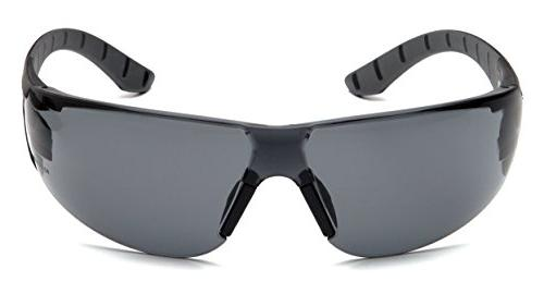 sbg9620st endeavor plus durable glasses
