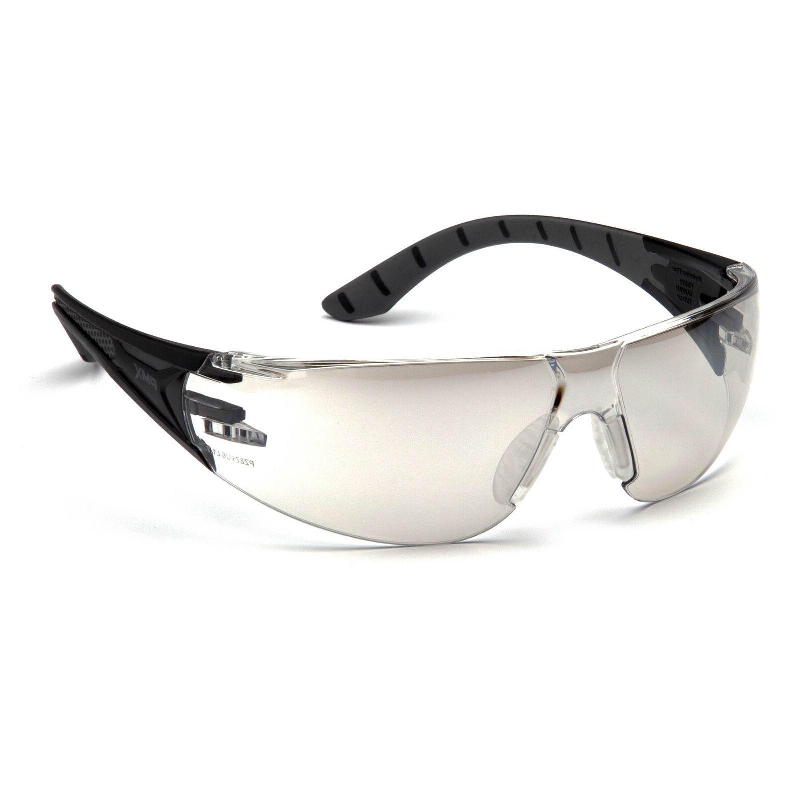 sbg9680s endeavor plus durable glasses