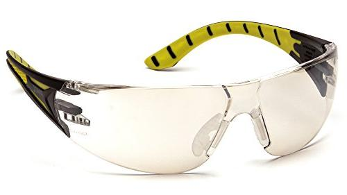 sbgr9680s endeavor plus durable glasses