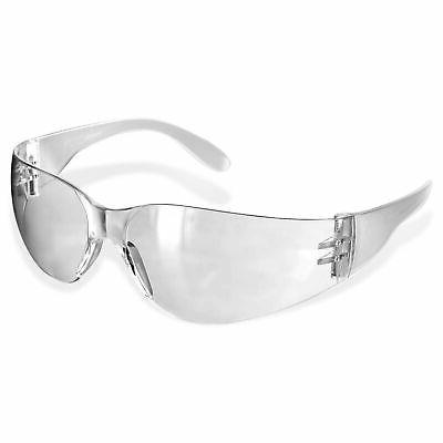 sc260 polycarbonate diablo safety glasses
