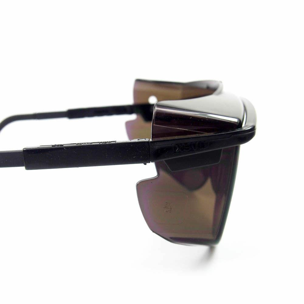 Uvex Scratch Glasses S2506 OTG