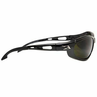 Edge Eyewear Shade 5.0 Welding Safety Scratch-Resistant