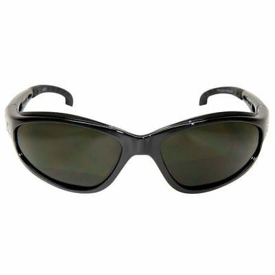 Edge Eyewear 5.0 Welding