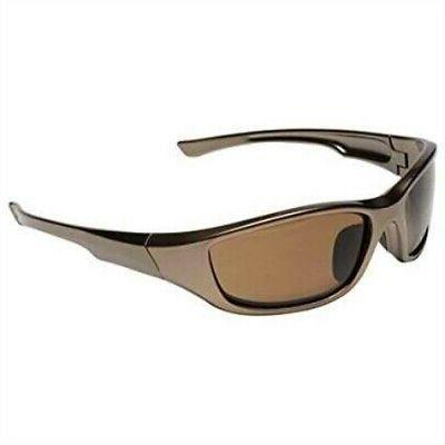 sightgard glaregone polarized glasses lens