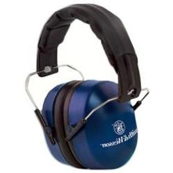 Smith & Wesson Accessories Sigma Electronic Ear Muff SKU: 11
