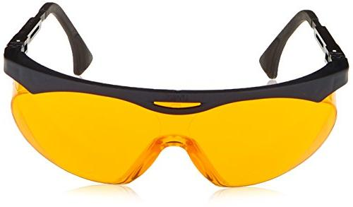 Skyper Frame, Anti-Fog -