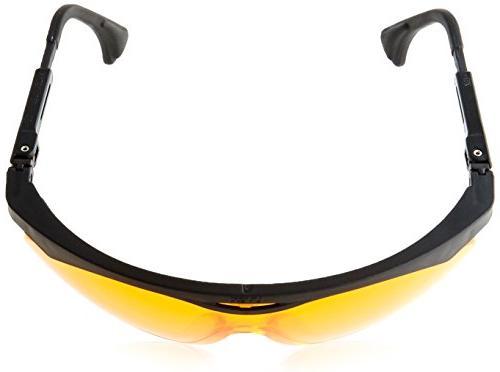 Skyper Eyewear, Frame, SCT-Orange Anti-Fog Uvex - S1933X