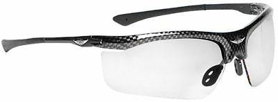 smartlens photochromic safety glasses