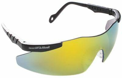smith wesson magnum safety glasses