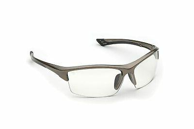 Sonoma Safety Glasses Home Work Comfortable Size