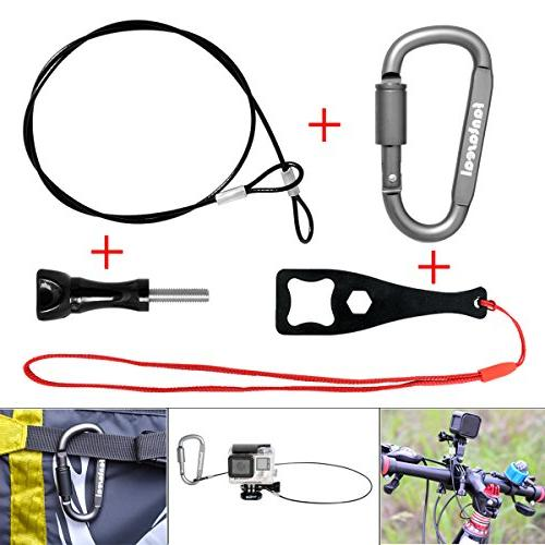 stainless steel rope kit
