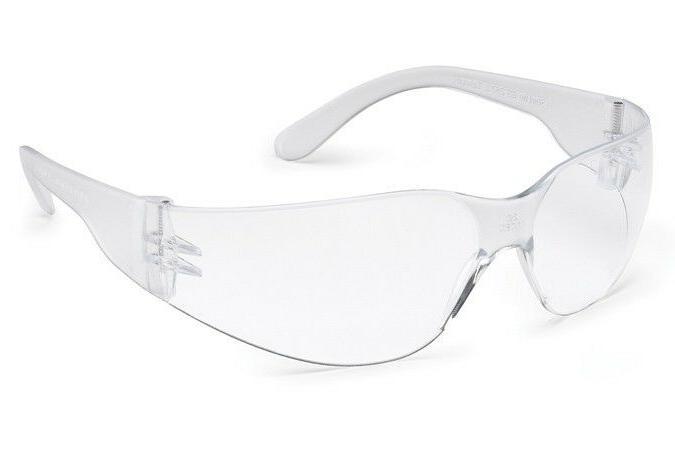 4680 starlite glasses