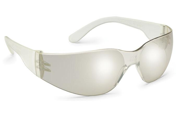 Starlite Safety Glasses with Indoor / Outdoor Lens