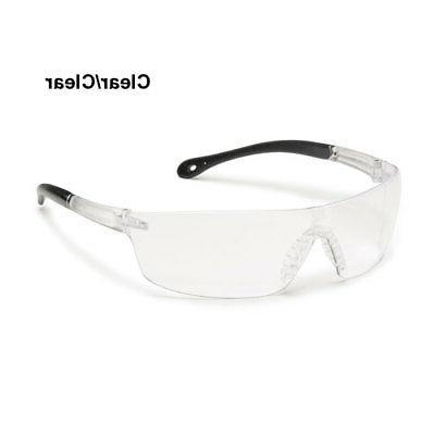 Gateway Squared Safety Glasses