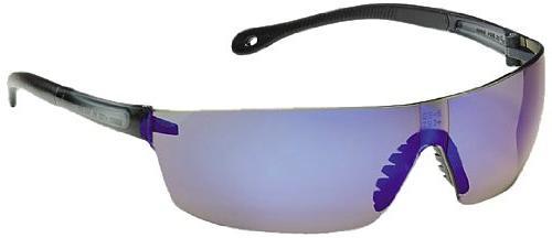 starlite squared ultra light glasses