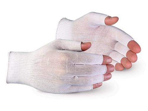 stn120hf touch ultra thin nylon