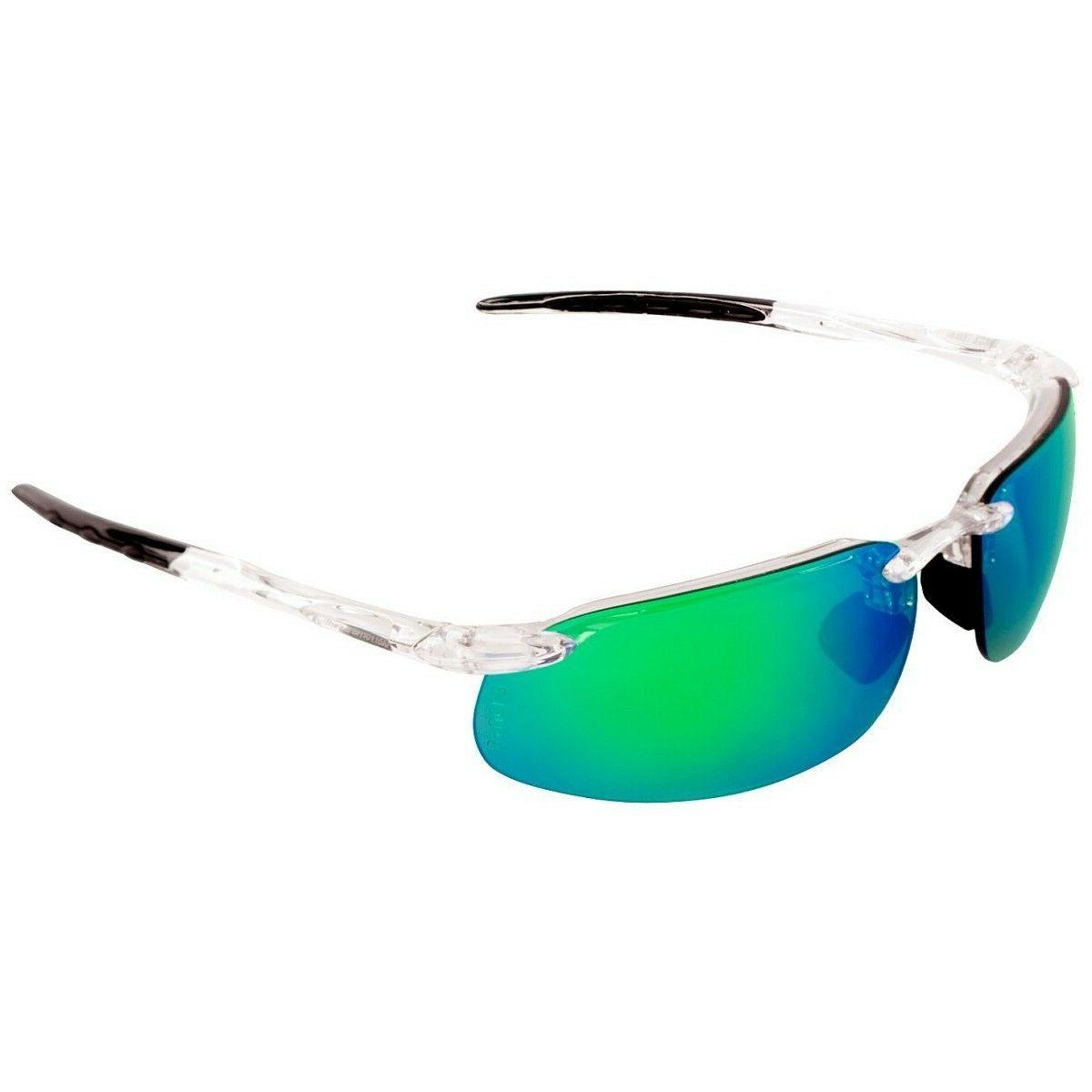 Swordfish® Safety Glasses