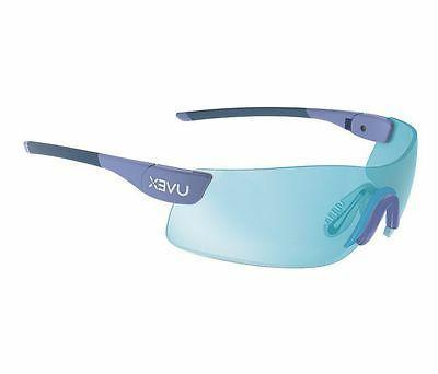sx0211x anti fog safety glasses sct blue