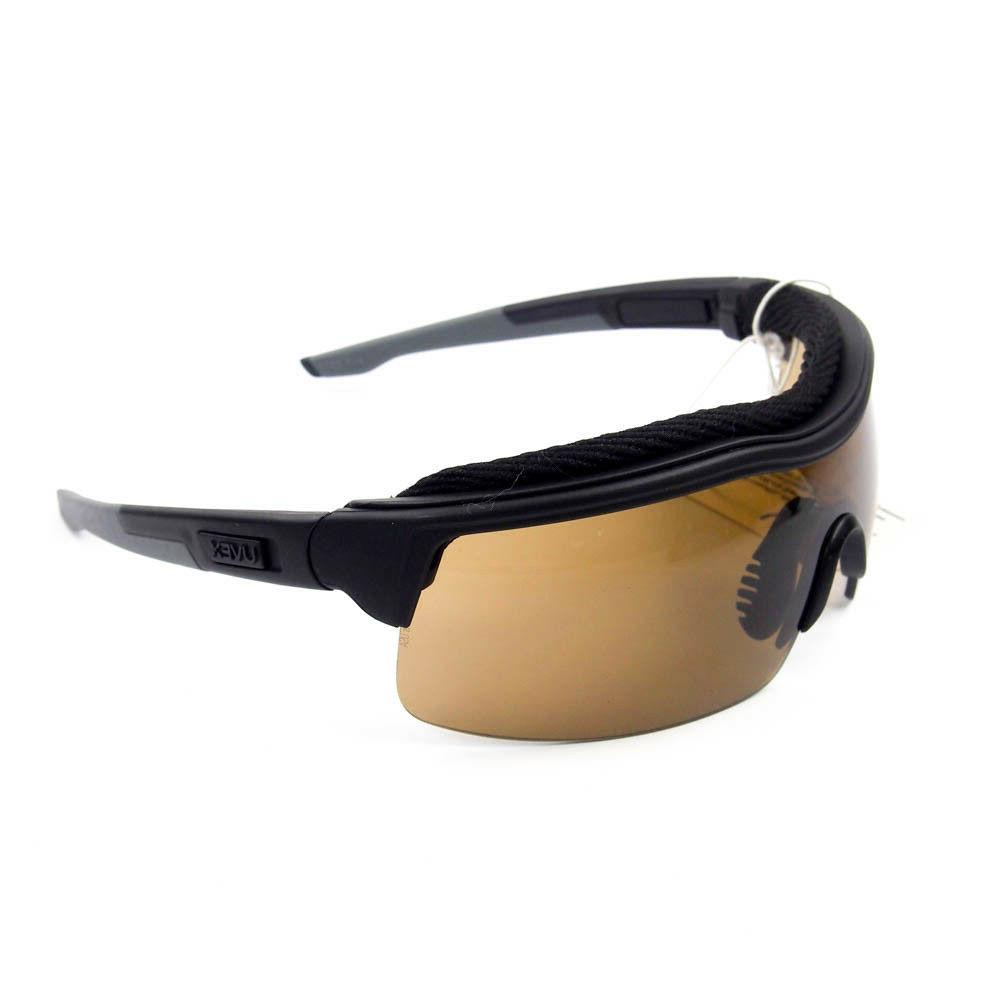 sx0301 extremepro safety glasses scratch resistant espresso