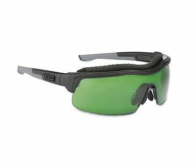 Uvex SX0307 Glasses Shade 3.0 Color Resistant