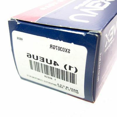 Uvex Glasses 3.0 Lens Color Scratch-Resistant