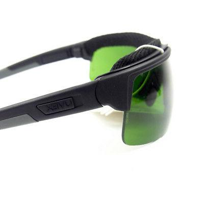 Uvex Glasses Shade Lens Color