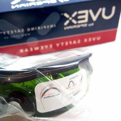 Uvex Glasses 3.0 Color