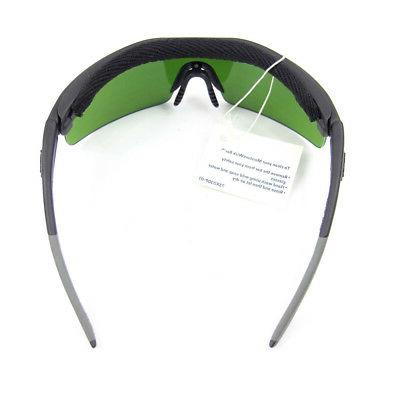 Uvex ExtremePro Glasses Shade 3.0 Color