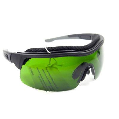 sx0307 extremepro safety glasses shade 3 0
