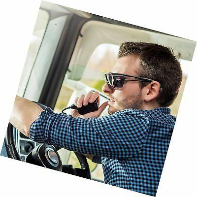 NoCry Over-Spec Glasses - Wraparound Lenses, ...