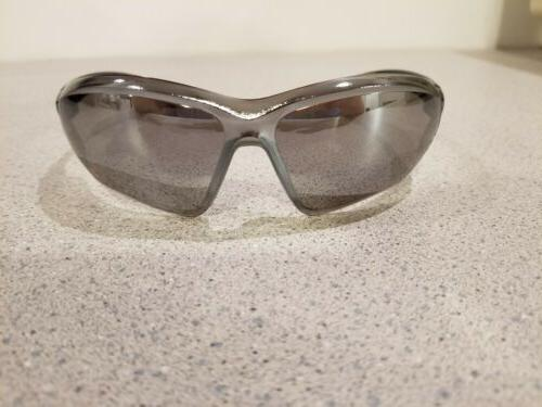 tinted safety glasses qty 4