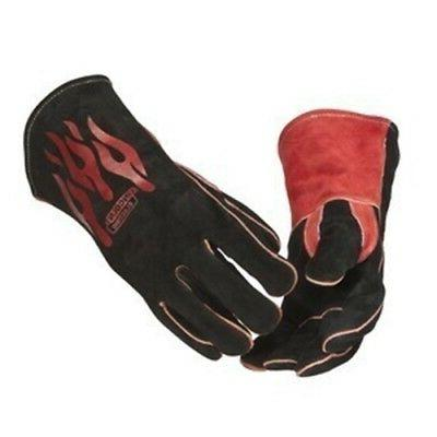 Traditional MIG/Stick Welding Gloves