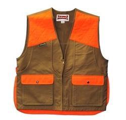 GameHide Upland Vest, 3X-Large