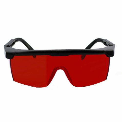 USA Safety Glasses Goggles For Pointer Pen