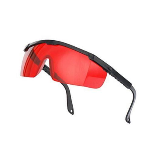 USA 190nm-540nm Safety Glasses Goggles Pen