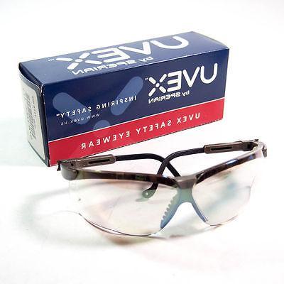 Uvex Safety Glasses | 50