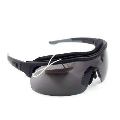 uvex honeywell sx0312 scratch resistant safety glasses