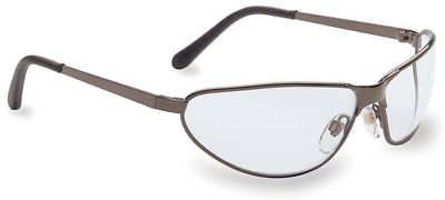 Uvex Tomcat Safety Glasses