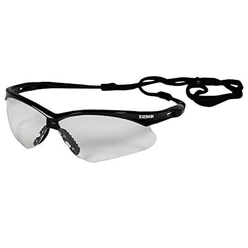 v30 nemesis glasses