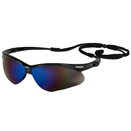 v30 nemesis glasses frame