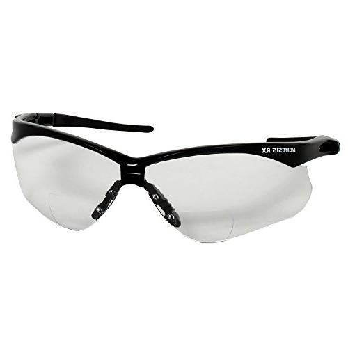 v60 nemesis vision correction glasses