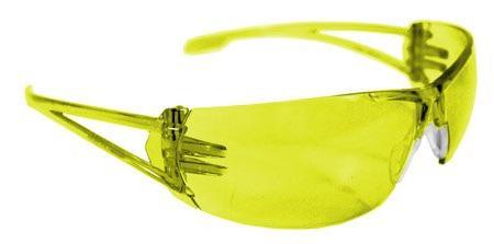 varsity glasses shooting