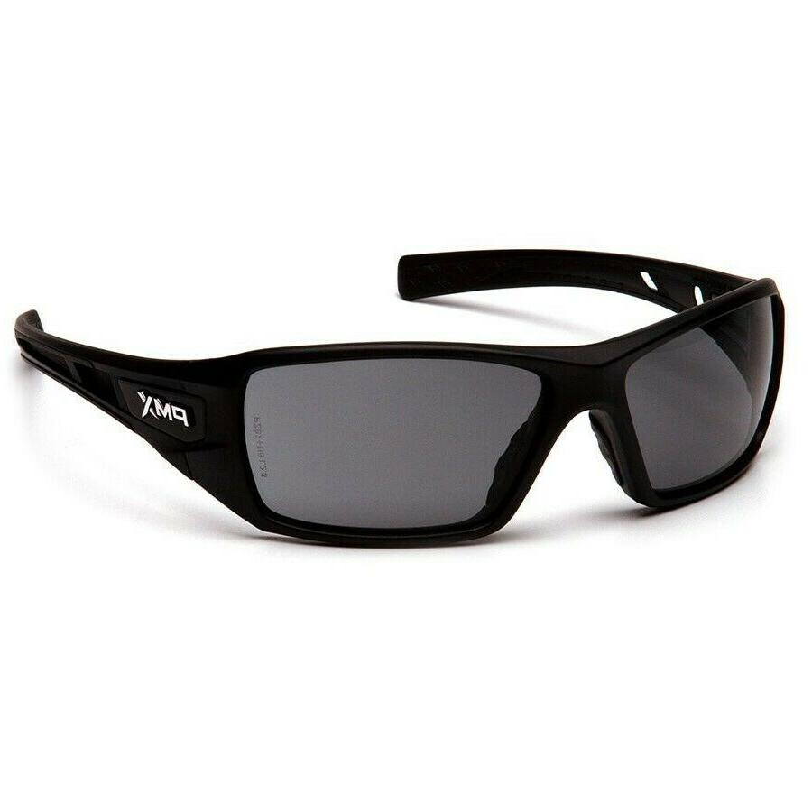 Pyramex Velar Safety Sunglasses Lens ANSI