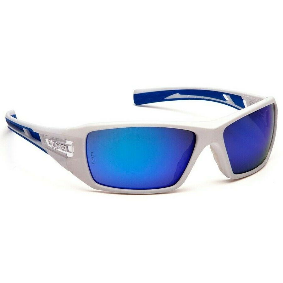 Pyramex Sunglasses Work Choose Lens Color