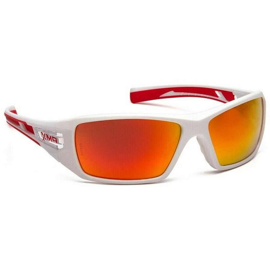 Pyramex Safety Sunglasses Lens Color