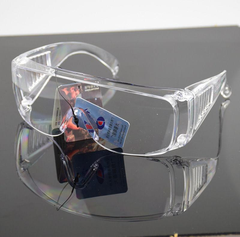 Vented Goggles Eye Protection Protective Anti