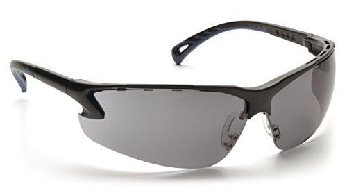 venture 3 eyewear frame