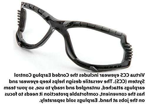 3M Eyewear Anti Fog