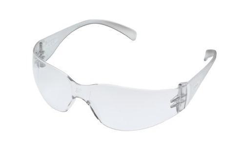 virtua protective eyewear